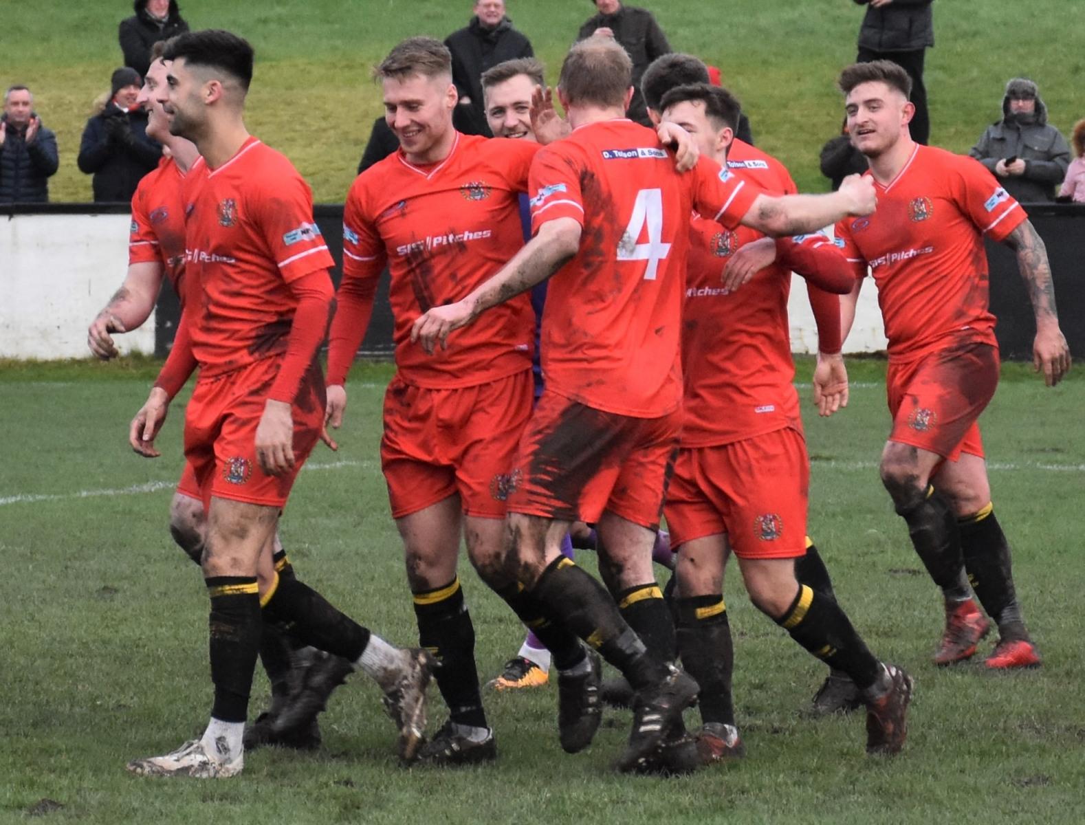 Kendal-Town-v-Workington-Reds-Ben-Challis-18