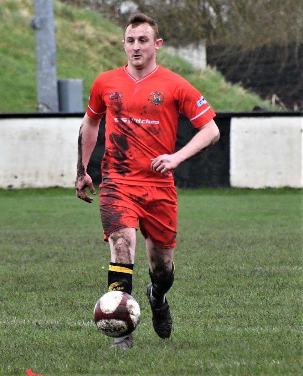 Kendal-Town-v-Workington-Reds-Ben-Challis-2