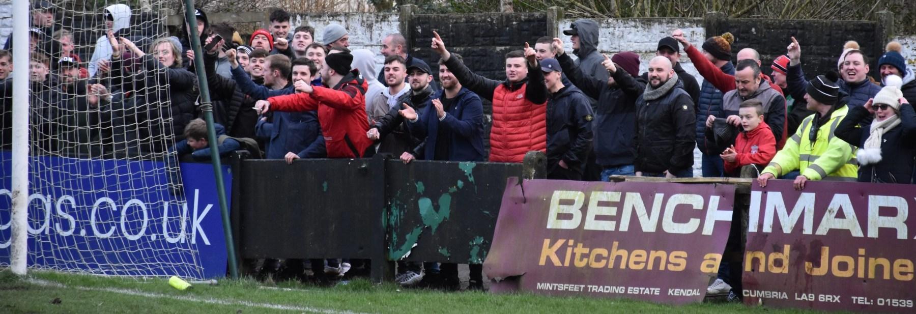 Kendal-Town-v-Workington-Reds-Ben-Challis-22-scaled