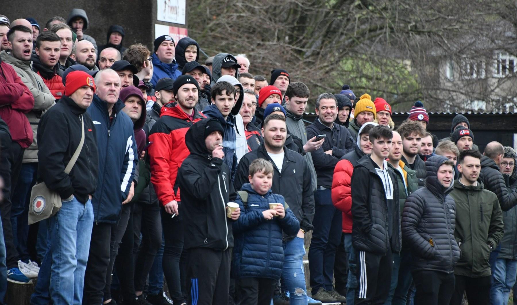 Kendal-Town-v-Workington-Reds-Ben-Challis-4-scaled