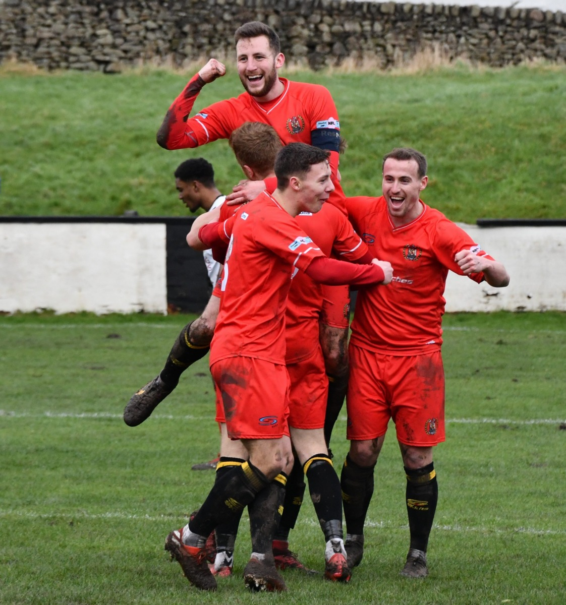 Kendal-Town-v-Workington-Reds-Ben-Challis-9-scaled