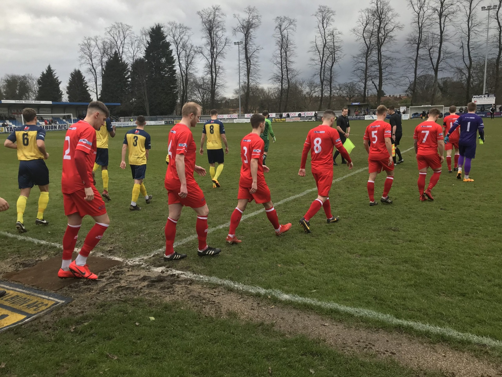 Tadcaster-Albion-Teams-emerge-scaled