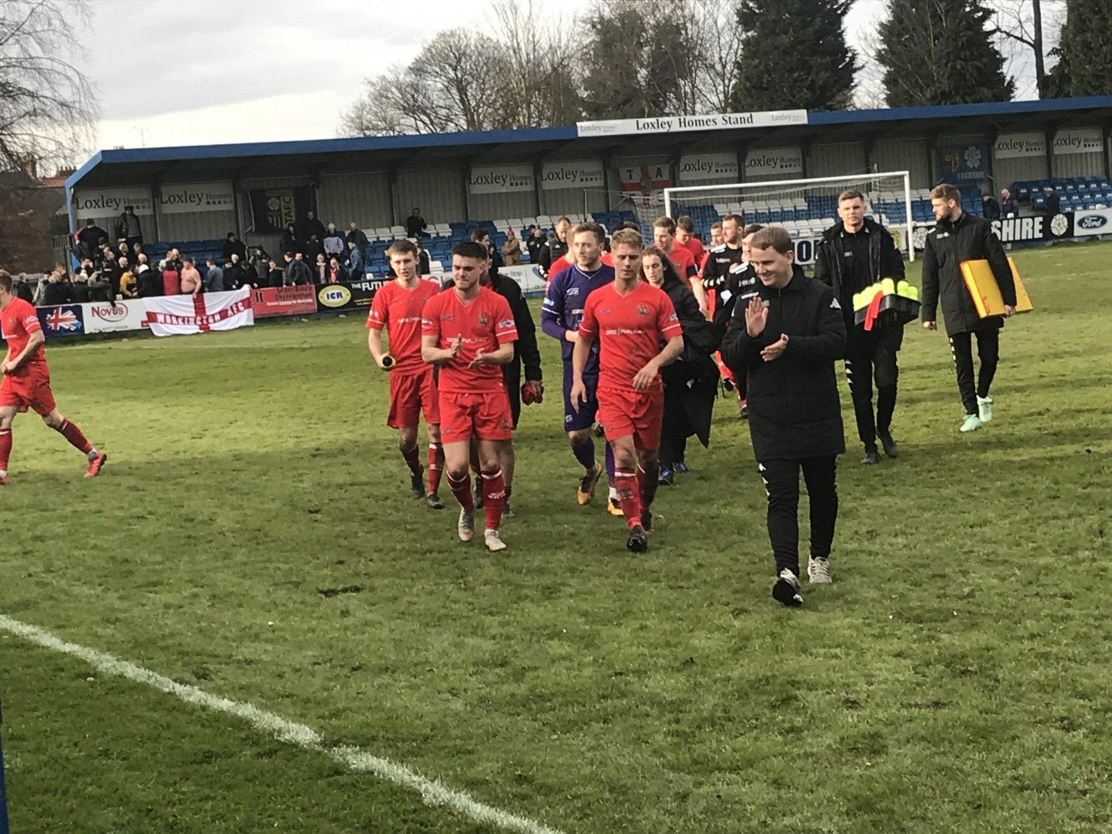Tadcaster-Albion-job-done-scaled