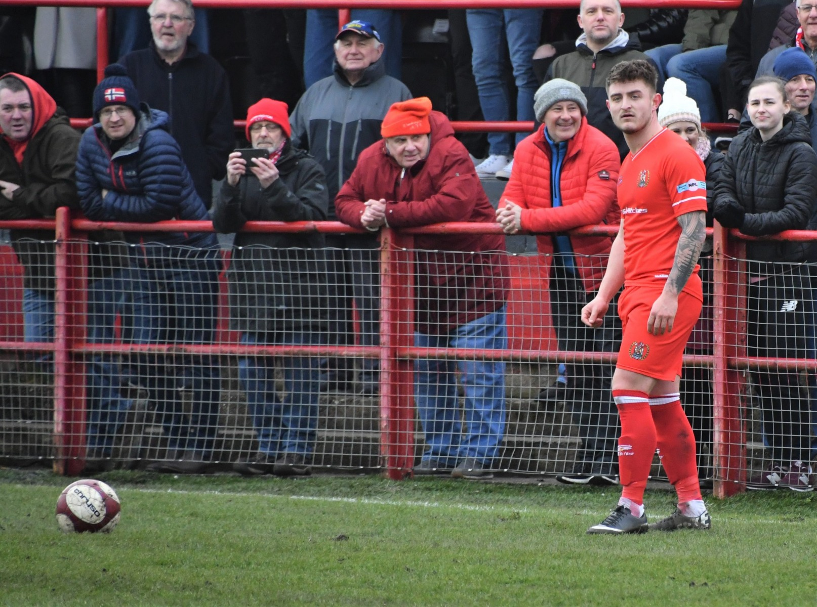 ThebReds-first-goal-came-from-Dav-Symingtons-free-kick-Ben-Challis-scaled